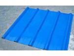 山西彩钢板的构成和应用