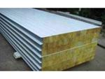 山西太原彩钢保温复合板材料分析