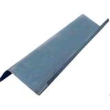 太原钢结构Z型钢